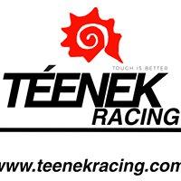 Teenek Racing