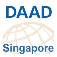 DAAD Singapore