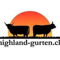 HIGHLAND-GURTEN.CH