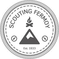 Fermoy Scout Group