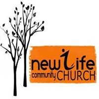 New Life Community Church - Ashland OH