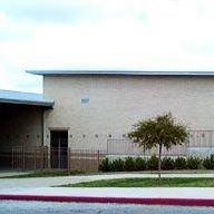 Fox Run Elementary School