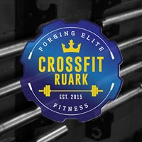 CrossFit Ruark