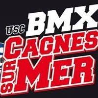 Bmx Cagnes Sur Mer