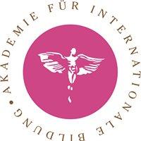 AfIB Akademie für Internationale Bildung mit Albert-Einstein-Fachoberschule