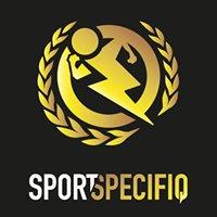 Sportspecifiq