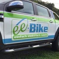 ee-Bike