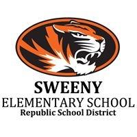 Sweeny Elementary School