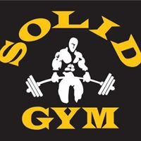 Solid Gym