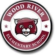 Wood River Elementary PTA - Calallen ISD