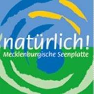Mecklenburgische Seenplatte Neubrandenburg
