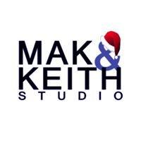 Mak&Keith Studio
