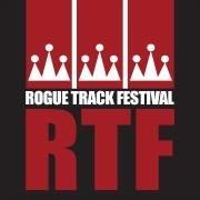 Rogue Track Festival