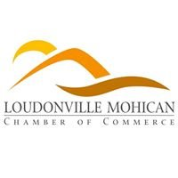 Loudonville Mohican Chamber of Commerce