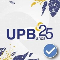 Universidad Privada Boliviana