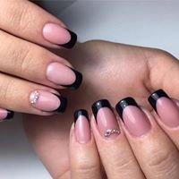 Basel Nails