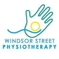 Windsor Street Physiotherapy