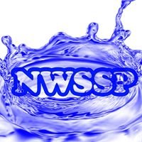 Nkana Water Supply and Sanitation Project - NWSSP