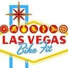Las Vegas Bike Fit