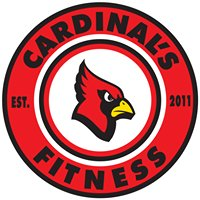 Cardinal's Fitness Center