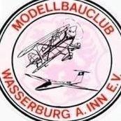 Modellbauclub Wasserburg