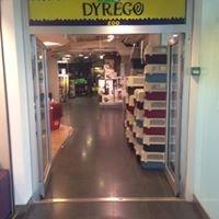Dyrego Oslo City