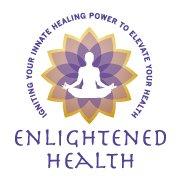 Enlightened Health