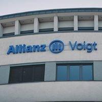 Allianz Voigt OHG