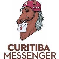 Curitiba Messenger