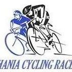 Chania Cycling Races