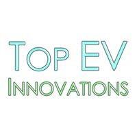 Top EV Innovations
