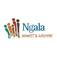 Ngala Midwest & Gascoyne