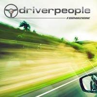 Driverpeople
