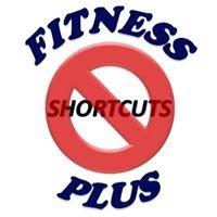 FitnessPlus-NoShortcuts