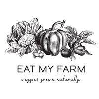 Eat My Farm