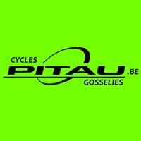 Cycles Pitau
