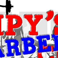 Empy's Barbell Club