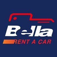 Bella Rental