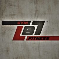 LB7 Fitness and Gym