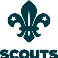 9th Leicester Scout Group
