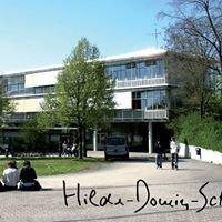 Hilde-Domin-Schule Herrenberg