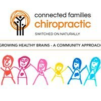 Connected Families Chiropractic