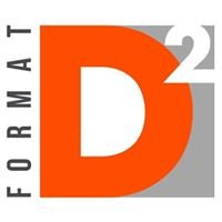 Bureau d'Architectes Format D² sprl