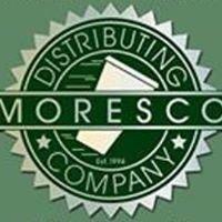 Moresco Distributing Company PNW