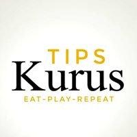 Tips Kurus Online