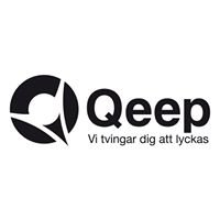 Qeep Consulting