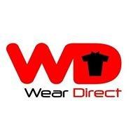 Weardirect