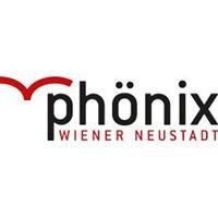 Phönix Wiener Neustadt