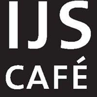 Het IJs Café