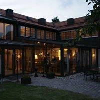 Norregård - kök, hotell & konferens